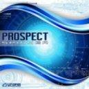 Prospect - Spinner