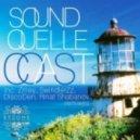 Sound Quelle - Coast (DiscoDen remix)