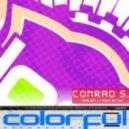 Conrad S. - Tear Off (Original Mix)