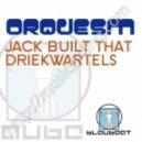 Orquesm - Driekwartels (Original Mix)