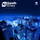 Gareth Emery - Tokyo (Pixel Cheese Remix)