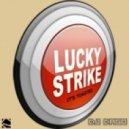 Loko - Lucky Strike (Original Mix)