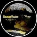 Giuseppe Visciano - Cocaine (Alessandro Grops Remix)