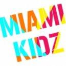 Miami Kidz feat. Tory D & Dawn - Cause I Dance [Breaking News remix]