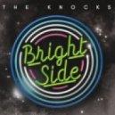The Knocks - Brightside (\'96 Bulls Remix)