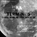 Terminus - Dark Side Of The Moon (Original Mix)