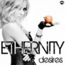 Ethernity - Desires (Tony Futura & Bra Belmonte Remix)