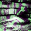 Kartell - Pantera (Violet Green Remix-Remake)