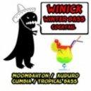 Winick - Winter Bass Cocktail