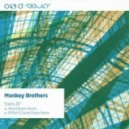 Monkey Brothers - The Factory (Original Mix)