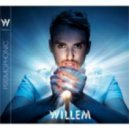Christophe Willem - Le temps qui'il reste (Album Edit)