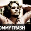 Pnau - Unite Us (Tommy Trash Remix)