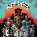 Roll Deep - Picture Perfect (Dave Silcox & Matt Nash Extended Mix)