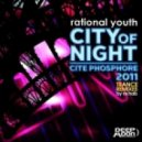 Rational Youth - Cite Phosphore 2011 (Rehab Hexagoneen Francais Remix)