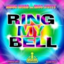 Jason Rivas feat. Miss Lyntty - Ring My Bell (Club Mix)