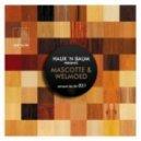 Hauk N Baum - Welmoed (Original Mix)