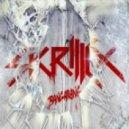 Albaya - Skrillex feat. Sirah - Bangarang (Albaya Re-edit!)