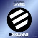 DJ DeepBlue - Layers (Original Mix)