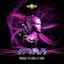 ATMA - The Outer Limits