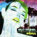 Indra - Its Good Again (Remix)