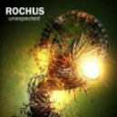 Rochus - Lose My Fear  (Club Mix)