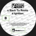 Under this - Ignition (Original Mix)