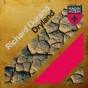 Richard Durand - Dryland (Fall Mix)
