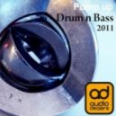 Audio Dealers - Control [Blaze Dub Remix]