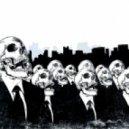 F.O.O.L - Krieg (Silent H! Remix)