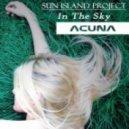 Sun Island Project - In The Sky (Radio Edit)