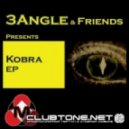 3ANGLE and Friends - Kobra (Original Mix)