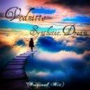 Vodnitto - Synthetic Dream (Original Mix)