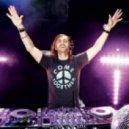 David Guetta & Afrojack vs Kings of Leon - Sex on Lunar (Dj Eli Geir Bootleg)