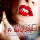 Franky Rizzardo & Bryan Dalton - Like Diz (Vocal Mix)