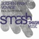 Jochen Pash - Voyage (Josha  Romee Remix)