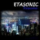 Etasonic - Resume (Origianl Mix)