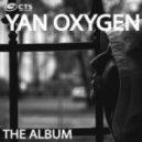 Yan Oxygen - Versailles (Original Mix)