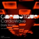 CARDIOWAVE - Dark Room (10dens feat NY Fan remix)