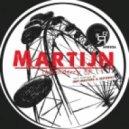 Martijn - I Want You (Original Mix)