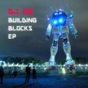 DJ EQ - 2501 (Beta Mix)
