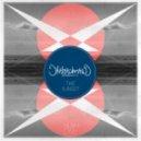 Chateaubriand - The Sunset (Moustache Machine Remix)