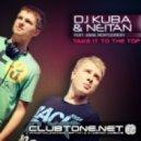 DJ Kuba & Neitan - You Can Take It To The Top (Digital Mode Get Funky Remix)