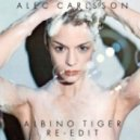 Alec Carlsson - Paris Fried