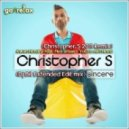 Kwan Hendry feat. Max Urban - You\'re All I Need (Christopher S 2011 Remix)(Dj Bit Extended Edit mix)