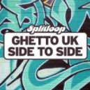 Splitloop - Side To Side			 - Original Mix