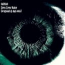 Inkfish - Eyes Eyes Baby (Original Mix)