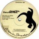 Omni Trio - Thru The Vibe (2 On 1 mix)