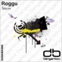 Roggu - Snow (Jective pres.Muska Remix)
