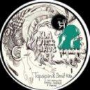 Topspin, Dmit Kitz - Flow (Pazkal Remix)