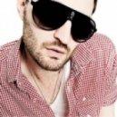 Finley Quaye & Beth Orton - Block Rockin Dice (Ad Brown Remix)